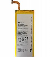 HB3742A0EBC аккумулятор Huawei Ascend P6, G6 от интернет магазина z-market.by
