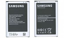 B800BE аккумулятор для Samsung Galaxy Note 3 N9000, N9005, N9006 от интернет магазина z-market.by
