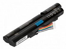 Аккумулятор Acer Aspire 3830 3830T 4830T 5830T AS4830T AS11A5E 4400mAh от интернет магазина z-market.by