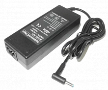 Блок питания HP 19V 4.74A 90W 3PIN NEW 4.5х2.7 (с иглой) Replacement AC Adapter HP10 от интернет магазина z-market.by