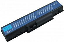 Аккумулятор Acer Aspire 2930 4710 4230 4310 4920 4937G 5541G eMach D620 AS07A32 AS07A42 4400mAh от интернет магазина z-market.by
