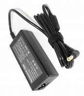 Блок питания Asus 19V 3.42A 65W 2PIN 5.5X2.5 Replacement AC Adapter от интернет магазина z-market.by