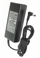 Блок питания Asus Toshiba Lenovo 19V 4.74A 90W 2PIN 5.5X2.5 Replacement AC Adapter от интернет магазина z-market.by