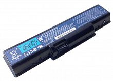 Аккумулятор Acer 4732 5532 5334 5732 eMach D525 AS09A31 AS09A41 AS09A51 AS09A61 AS09A70 4400mAh  от интернет магазина z-market.by