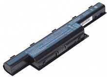 Аккумулятор Acer 5741 5551 5750G 7551G 7741G TravelMate 5740G 7750G E640 AS10D31 5200mAh от интернет магазина z-market.by